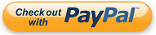 Paypal Account/Credit Card - Look for the option to